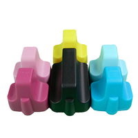 For Hp363 Hp 363 Ink Cartridge For HP Photosmart C5180 C6170 C6175 C6180 C6183 C6185 C6188