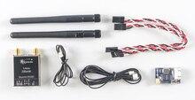STX202 Dual Transmitter for Skyzone SKY02S V+ Goggles and Skyzone SKY02 3D Goggles