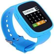 2016 gute leistung KenXinDa S7 1,54 Smartwatch Telefon zoll MTK6261 Schrittzähler Herzfrequenz Messung Funktion