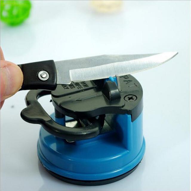 Cool house Knife Sharper