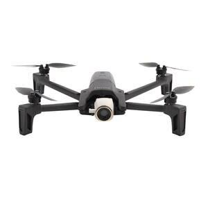 Commander drone parrot qui vous suit et avis drone parrot flypad