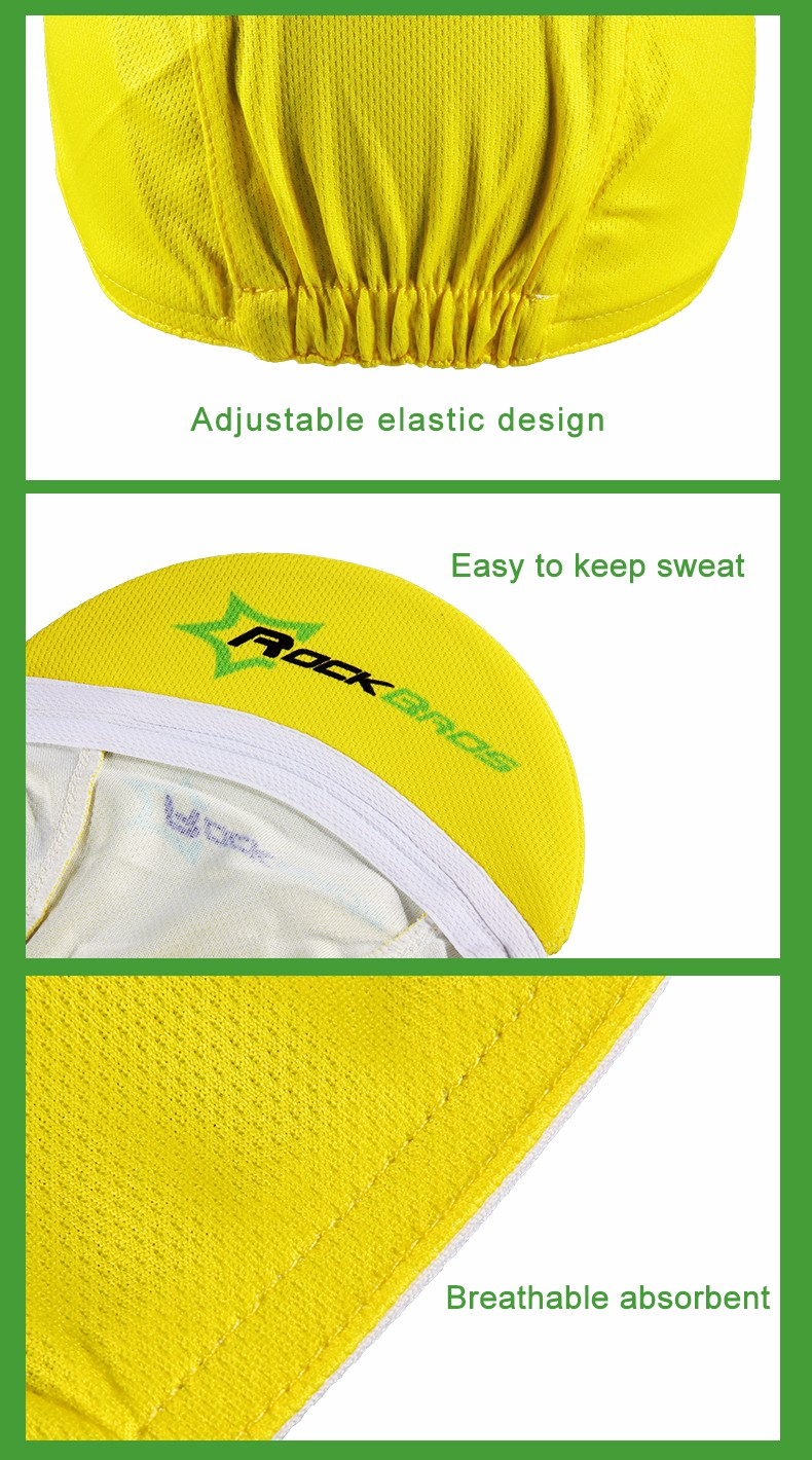 ROCKBROS Мужская велосипедная Кепка для горного велосипеда, велосипедная командная Кепка, дышащие спортивные солнцезащитные кепки для активного отдыха, 7 цветов