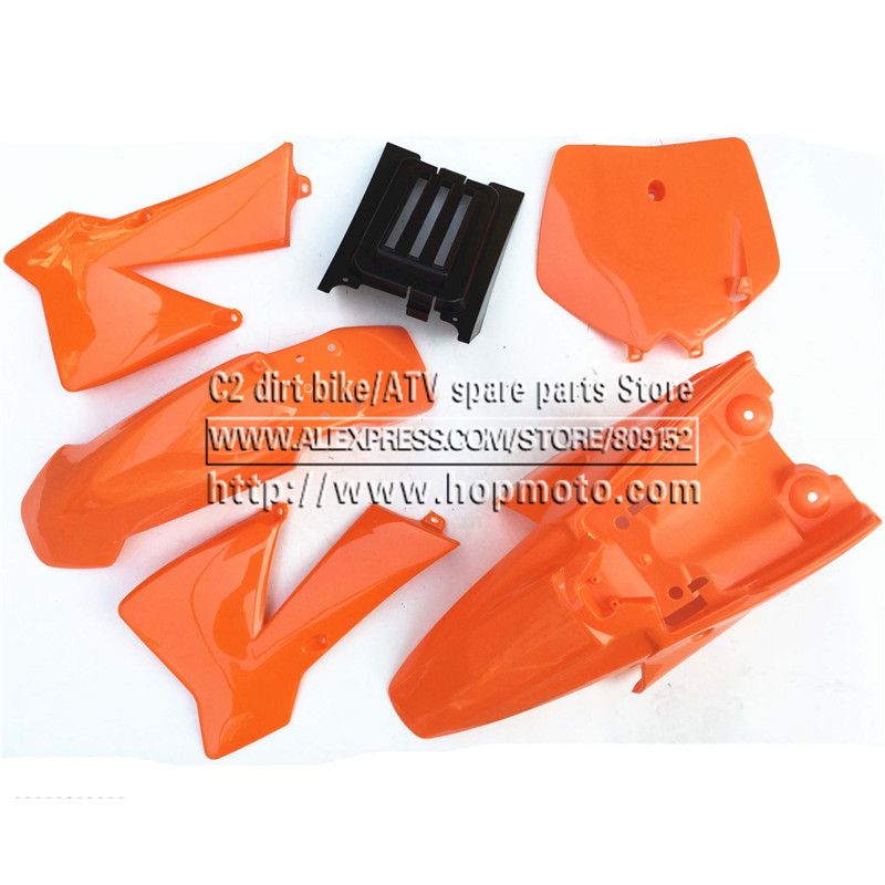 popular ktm 50 cover-buy cheap ktm 50 cover lots from china ktm 50
