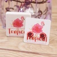 card same as pic 6