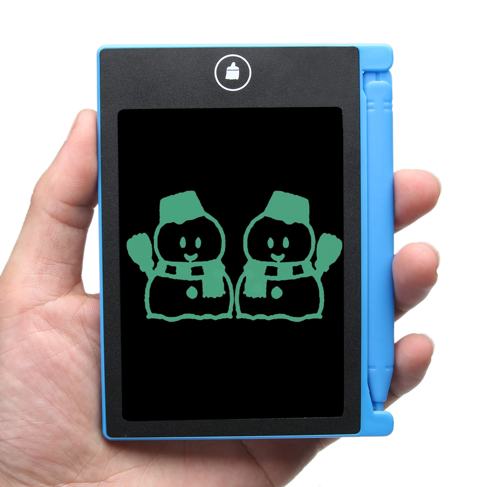 Mini-Portable-44-inch-Digital-LCD-eWriter-Handwriting-Paperless-Notepad-Drawing-Graffiti-Baby-Children-Educational-Drawing-Toys-4