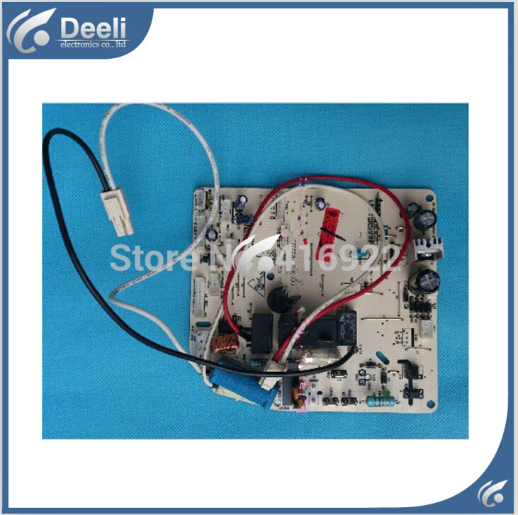 95% new good working for air conditioning computer board motherboard 0011800294 on sale 95% new good working for daikin air conditioning ry125dqy3c motherboard computer board ec0435 5 horses outside board on sale