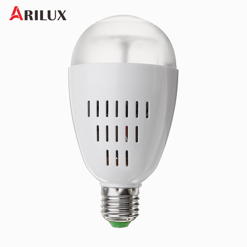 ARILUX 3W E27 LED Stage Light RGBW 10 Patterns Projector LED Bulb For Holiday Party Bar AC110-240VARILUX 3W E27 LED Stage Light RGBW 10 Patterns Projector LED Bulb For Holiday Party Bar AC110-240V