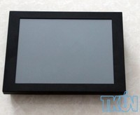 10 4 Industrial Touch Screen LCD Displays CNC Equipment Instrument And Meter Testing Professional Displays