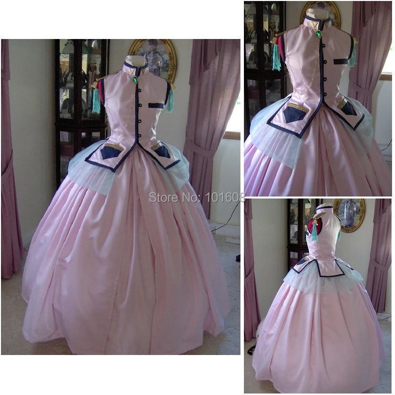 Victorian Corset Gothic Civil War Southern Belle Ball Gown Dress Halloween Dresses Us 4 16 R 181 Civil War Dress Halloweencorset Victorian Dress Aliexpress
