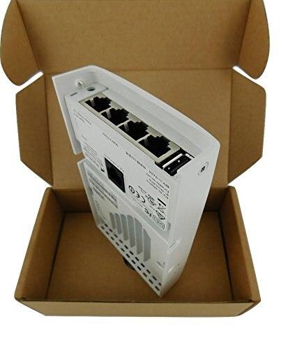 Offerte Ruckus Wireless ZoneFlex H510 901 H510 WW00 (allo