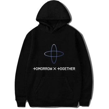 Sweatshirts Hood