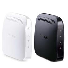 Tp-link модем td-8620t черный rj11 rj45 adsl2 + 8 мбит adsl модем 24 мбит tp link