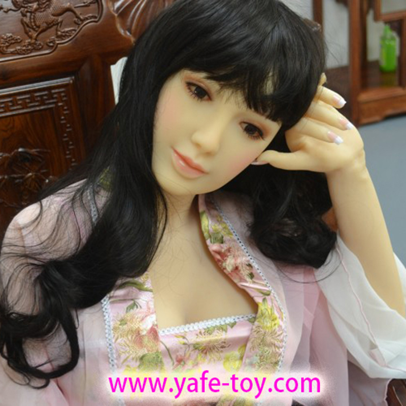 145cm Japanese life size sex dolls,Lifelike real silicone mini sex doll with big breast oral/vagina sexy toys for man 2016 sex doll with big breast oral vagina sex products real silicone sex dolls mini 100cm japanese life size sex dolls toys