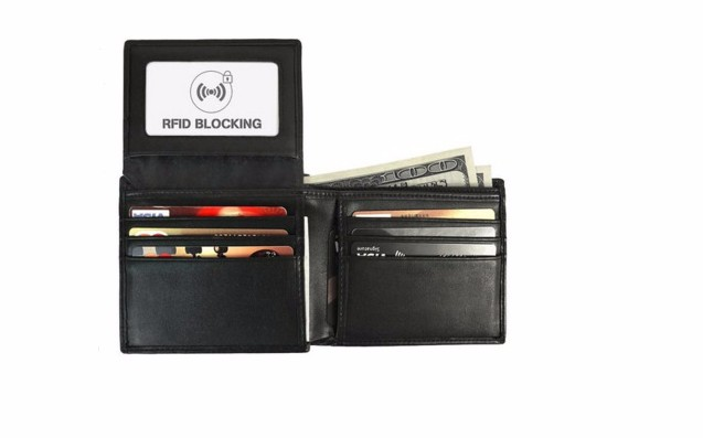 Antitheft wallets a (4)