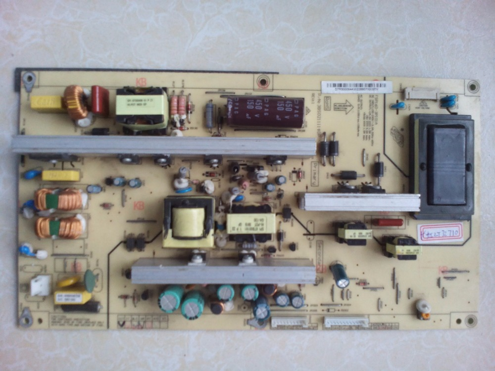 FSP160-3PI01A Good Working Tested