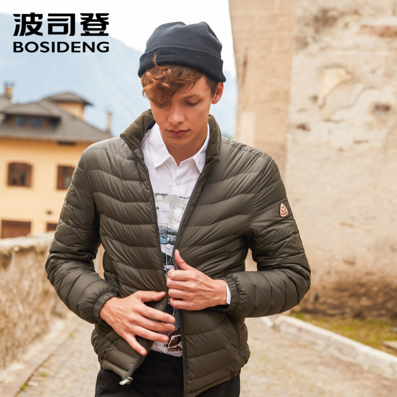 Big Male Travel Coat Plus Size 8XL AFS JEEP Vest Men Military Waistcoat Army Tactical Many