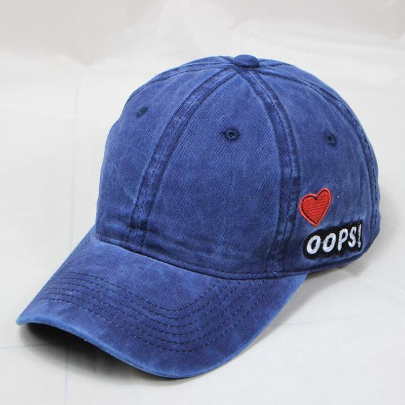 QQ20190323203801