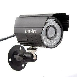 Image 2 - HD 1080P 720P Metall wasserdichte mini ahd kamera 2MP 1MP CCTV Video Überwachung Kamera