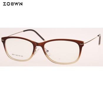 Top sale fashion Retro round eye glasses women computer Lunettes prescription glasses glasses oculos de grau prescription gafas фото