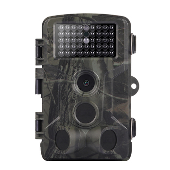 20MP 1080P Wildlife Trail Camera Photo Trap Infrared Hunting Cameras HC802A Wildlife Wireless Surveillance Tracking Cams 3