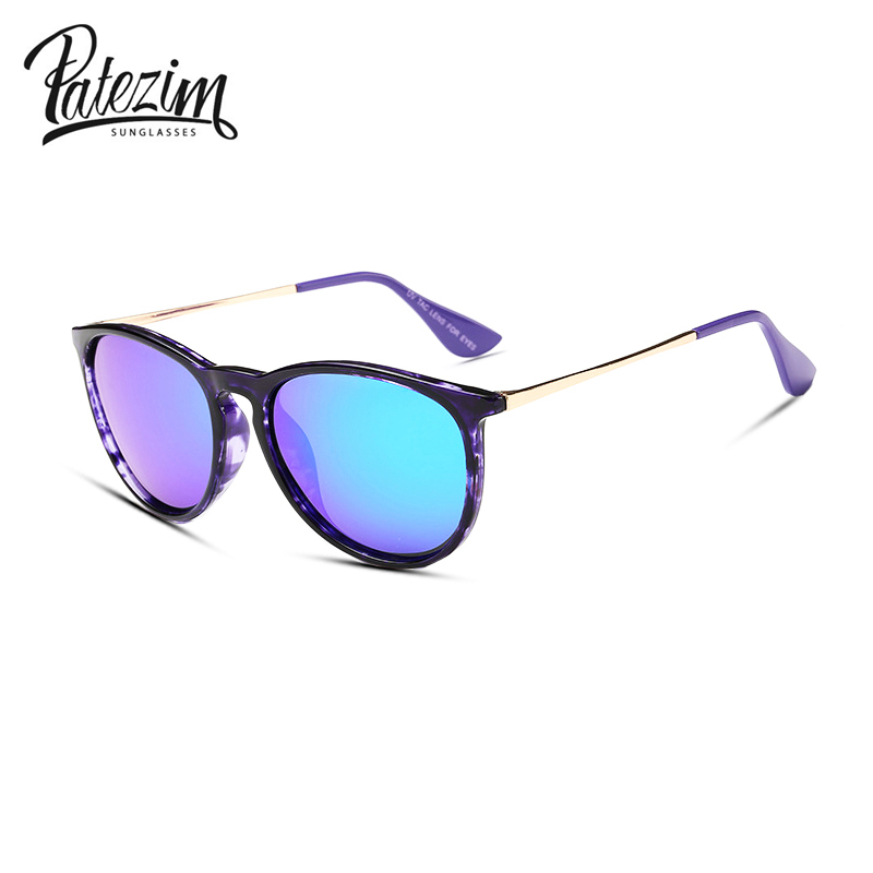 8629b36c6f11 இ2017 Fashion Polarized Sunglasses Steampunk Sun Glasses For Women