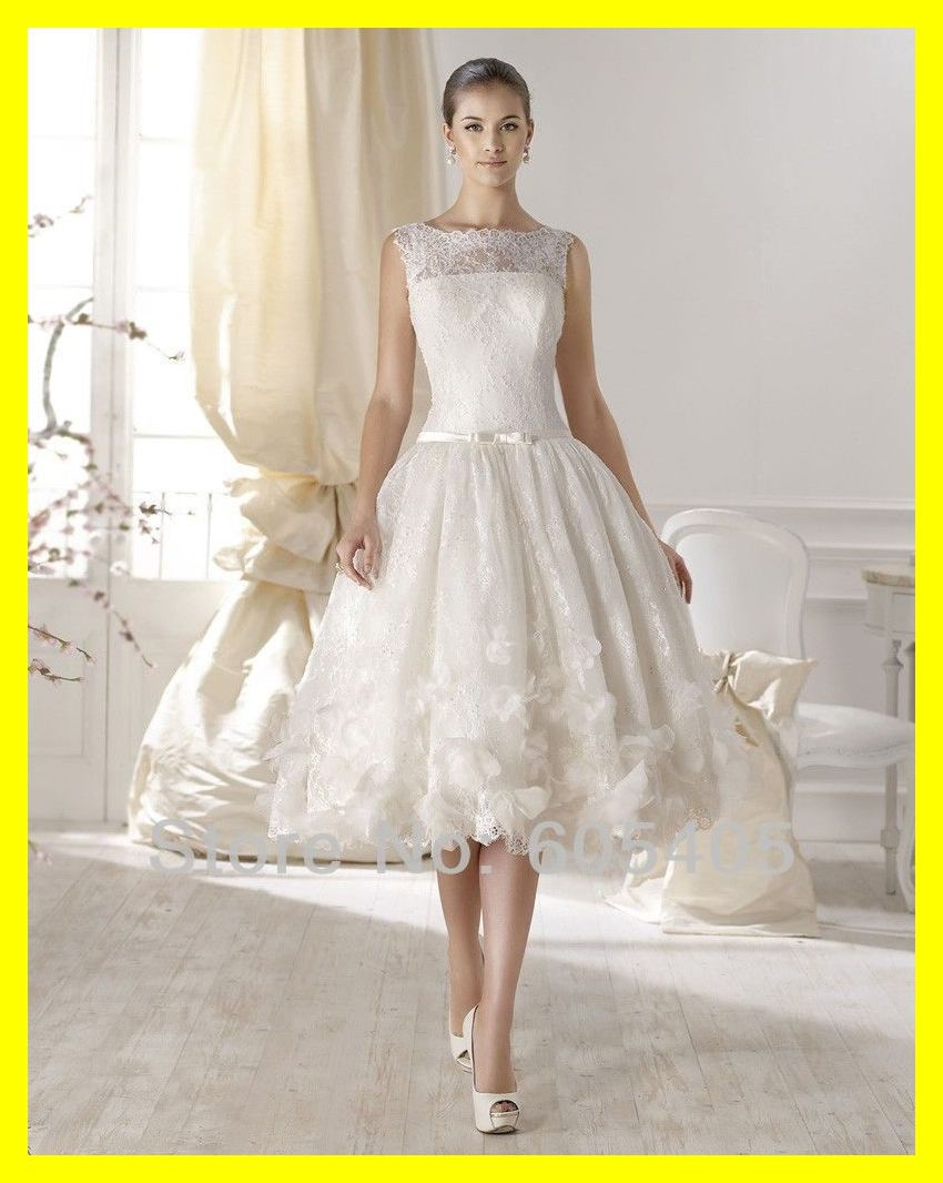 zac posen wedding gowns zac posen wedding dresses Zac Posen Wedding Dresses for David s Bridal