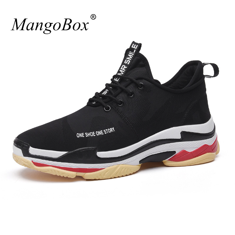 Mens Trail Running Shoes Breathable Gym Shoes For Men Luxury Mens Designer Shoes Black Mens Sneakers Best Mens Sport Footwear