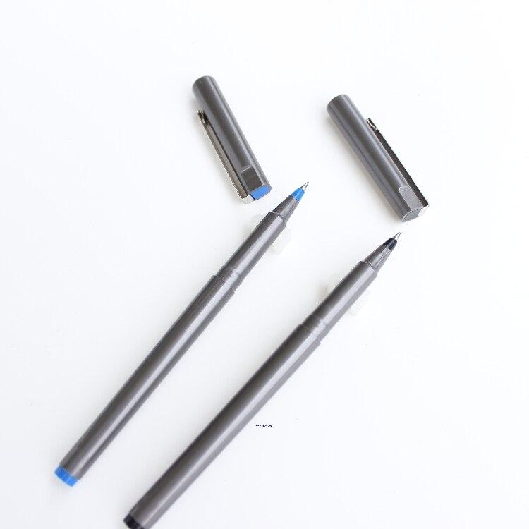 2016  MITSUBISHI Uni UB-106Z Water Resistance Gel Ink Pen 0.5mm elite panaboard ub t880 купить