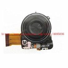NEW Lens Zoom Unit For Sony Cyber-shot DSC-W300 W300 Digital Camera