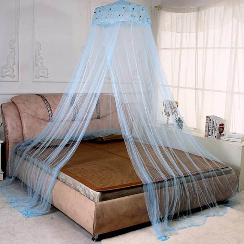 compare prices on romantic bed canopy- online shopping/buy low