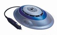 Mini Électrique Voiture Purificateur D'air Désodorisation Générateur D'ozone CP-500 Voiture Purificateur D'air