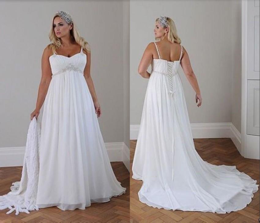 Corset Wedding Dresses Plus Size Plus Size Victorian Wedding
