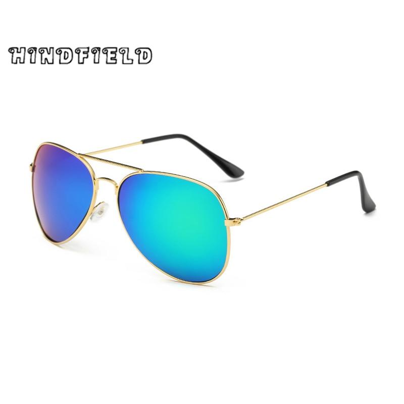 61b07ee659 BARCUR piloto polarizado gafas de sol de conducción de los hombres gafas de  sol de marca