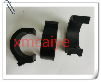 50 pieces 09.014.036 gripper pad with plastic  SOR printing machine parts