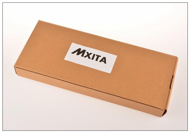 "MXITA Riveter Gun Auto Rivet Tool 12"" Blind Rivet Nut Gun Heavy Hand INSER NUT Tool Manual Mandrels M3 M4 M5 M6 M8 M10 BT-606"