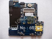 For HP C300 445605-001 Laptop motherboard Mainboard 943GM Fully Tested Good Condition