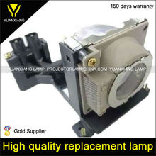 High quality projector lamp bulb 60.J3416.CG1,CD725C-930,CD725C 930 for projector Benq DS 660 Benq DX 650 Benq DX 660 etc.