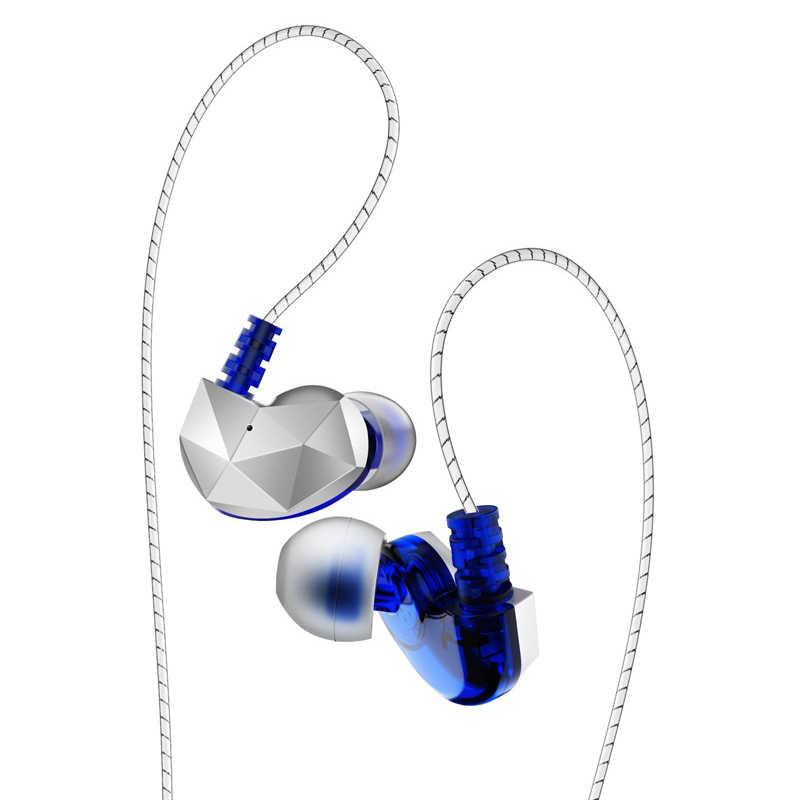 PTM wodoodporne słuchawki słuchawki z mikrofonem sportowe do biegania zestaw słuchawkowy słuchawki douszne basowe stereo dla iphone Samsung Xiaomi słuchawka