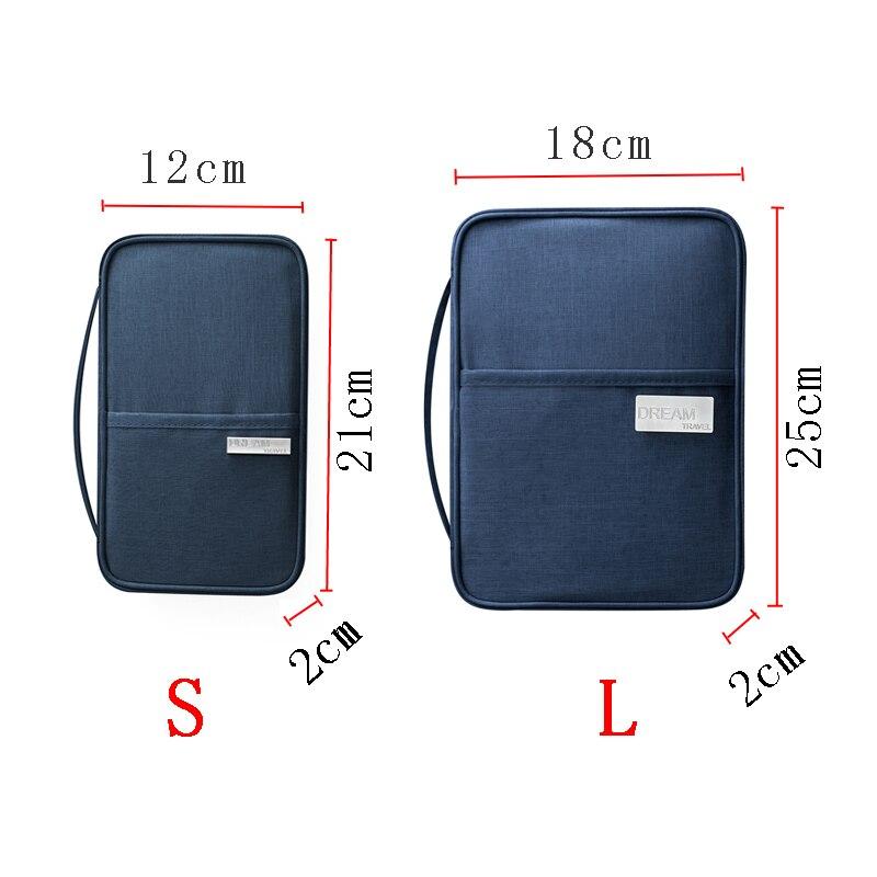 Waterproof-Passport-Holder-Travel-Wallet-Big-Credit-Card-Wallets-Organizer-Travel-Accessories-Document-Bag-Cardholder-393