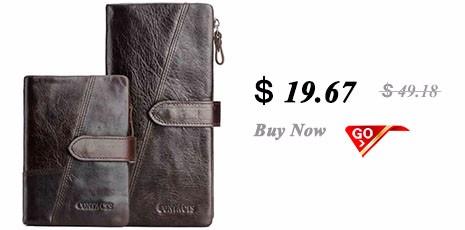 wallet purse 22