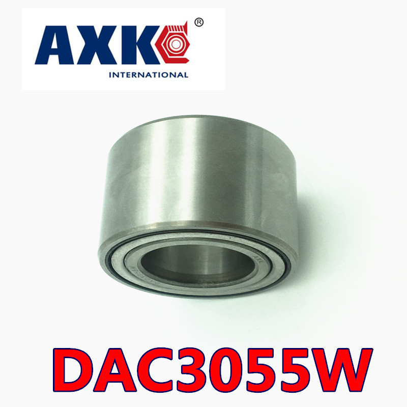 2018 Sale Rodamientos Rolamentos 8pcs Dac3055 Axk Dac3055w Dac30550032 30x55x32 Atv Utv Car Bearing Auto Wheel Hub High Quality rear wheel hub for mazda 3 bk 2003 2008 bbm2 26 15xa bbm2 26 15xb bp4k 26 15xa bp4k 26 15xb bp4k 26 15xc bp4k 26 15xd
