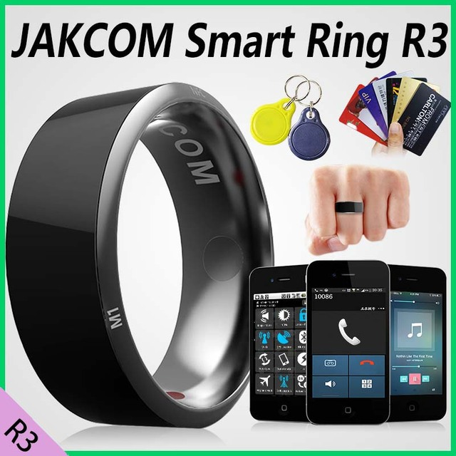 R3 Jakcom Timbre Inteligente Venta Caliente En Potenciadores de la Señal 4G Lte Repetidor 5 W Amplificador Wifi Wi Fi repetidor