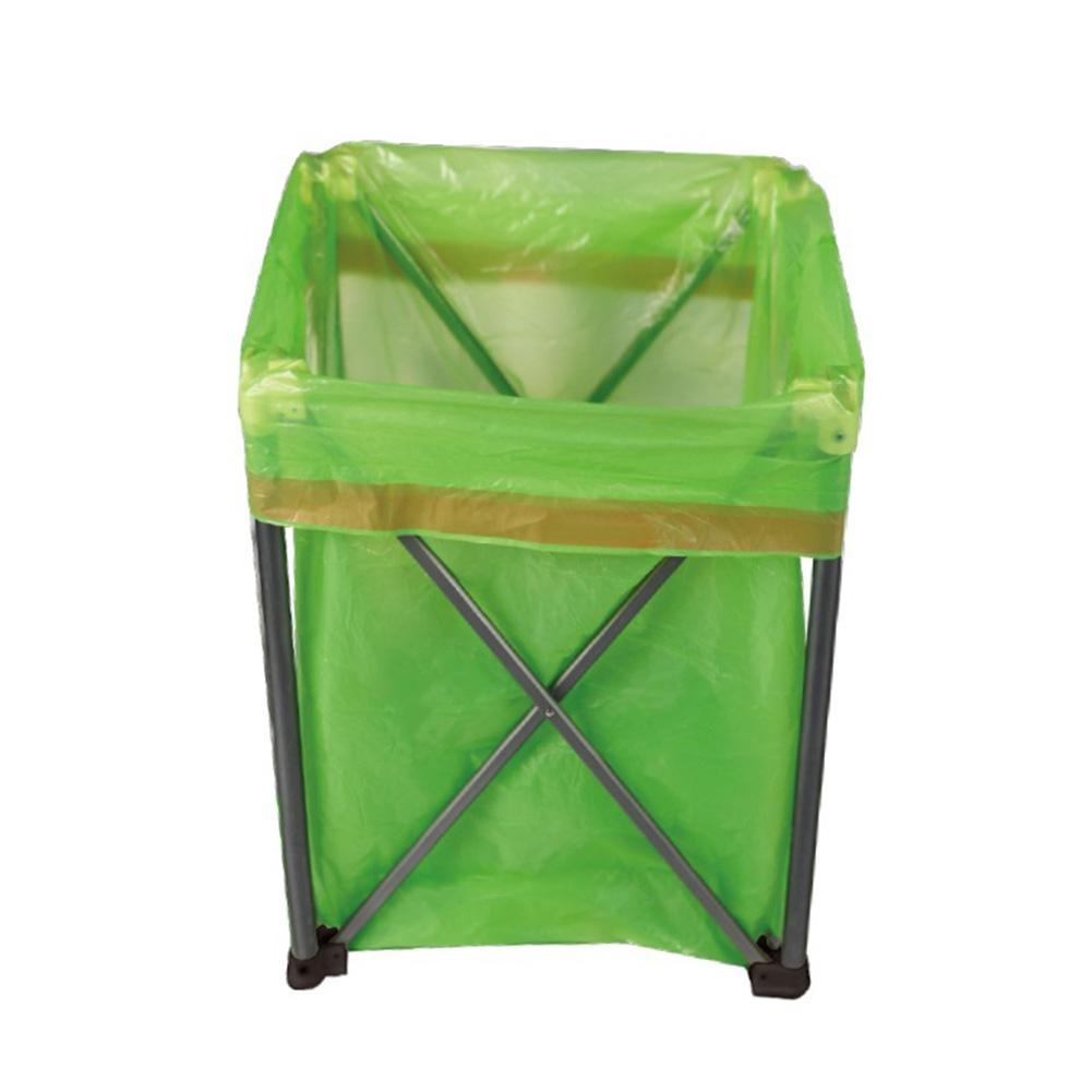 New Green Outdoor Emergency Mobile Toilet Multi-Function Folding Portable Travel Car Trash Can Portable For Camping TripsNew Green Outdoor Emergency Mobile Toilet Multi-Function Folding Portable Travel Car Trash Can Portable For Camping Trips
