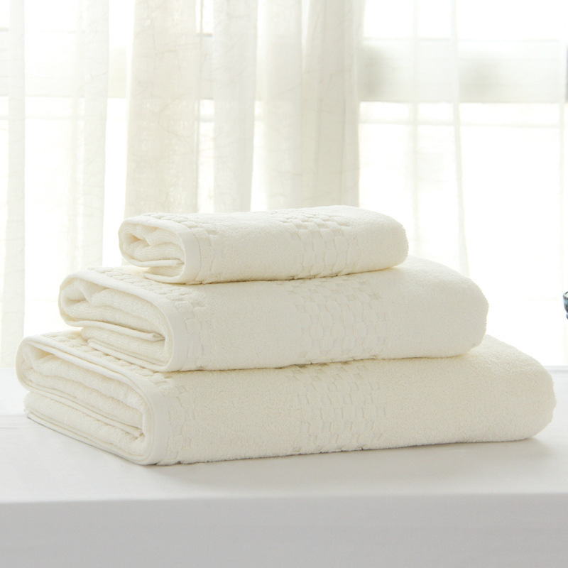 Luxury Quality Bath Towels compare prices on luxury bath towel- online shopping/buy low price