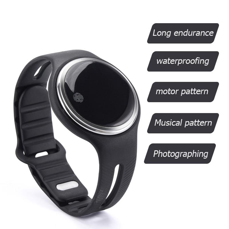 E07 Smart Watch android IOS IP67 Waterproof Bluetooth 4.0 Smartband Pedometer Sport Smartwatch Fitness Tracker no 1 d5 bluetooth smart watch phone android 4 4 smartwatch waterproof heart rate mtk6572 1 3 inch gps 4g 512m wristwatch for ios