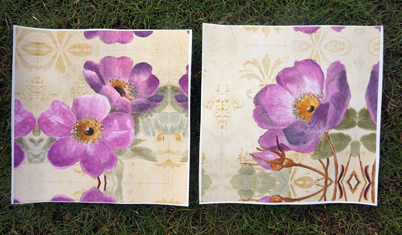 HTB1huW2gmMmBKNjSZTEq6ysKpXav Modular Pictures 3D Art Flower Lotus Poster Wall Art Modular Paintings For Kitchen Wall Pictures Living Room Canvas Painting