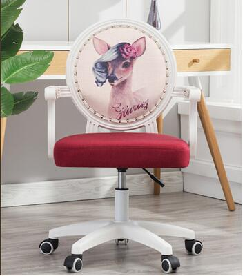 Купить с кэшбэком Office chair. Student chair. Conference chair. Anchor chair.