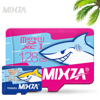 Transcend High Quality 128GB 64GB Micro SD Card Class10 UHS 1 SDXC High Speed Up To