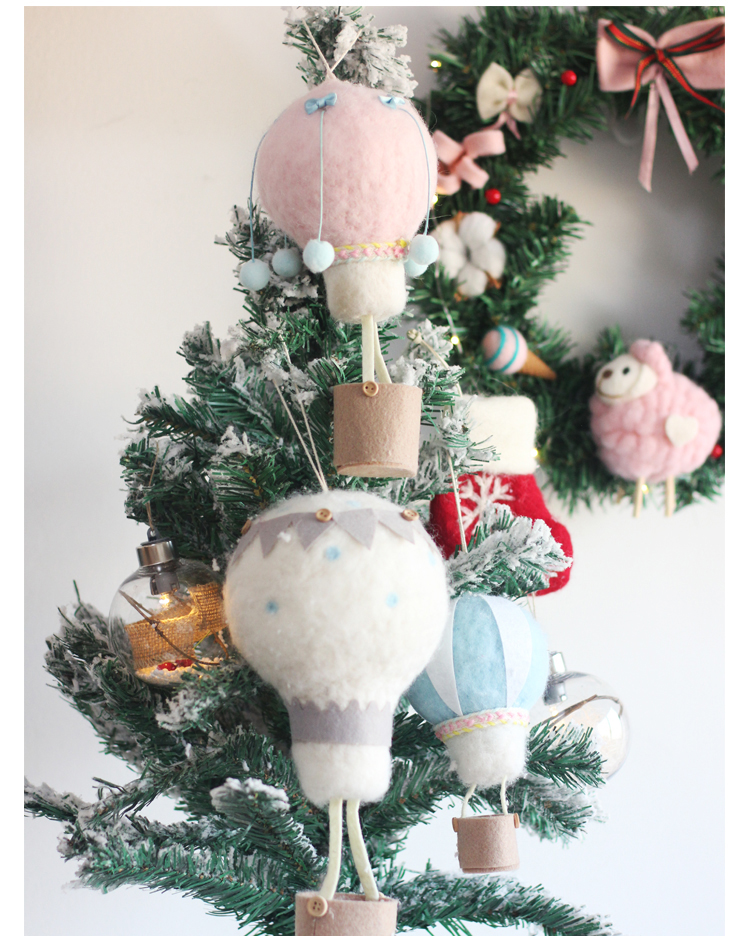 Nordic-Hanging-Decorations-Girls-Boys-Kids-Room-Felt-Macaron-Balloon-Decoration-Home-Party-Wedding-Christmas-Tree-Wall-Decor-09