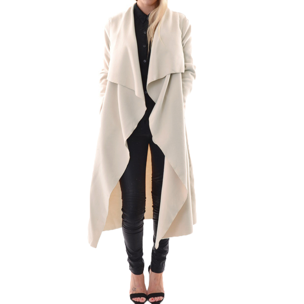 products drapes l com cardigan girls chaserbrand product type love hgry side open knit draped s front